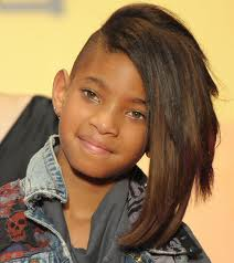 willow-smith-shaved